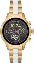 Zegarek Michael Kors MKT5057