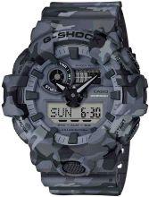 Zegarek G-Shock GA-700CM-8AER