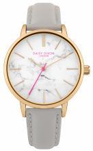 Zegarek Daisy Dixon London DD095ERG                                       %