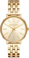 Zegarek Michael Kors MK3898
