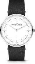 Zegarek Manfred Cracco MC40001GL