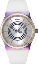Zegarek Kenzo K0042001