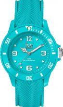 Zegarek Ice-Watch 014764