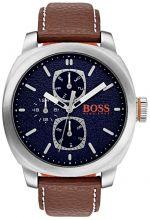 Zegarek Boss Orange 1550027