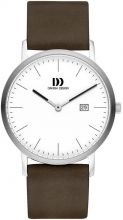Zegarek Danish Design IQ22Q1116