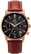 Zegarek Royal London 41396-04                                       %