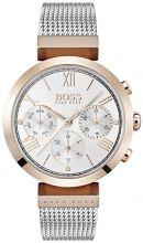 Zegarek Boss 1502427