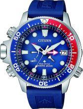Zegarek Citizen BN2038-01L