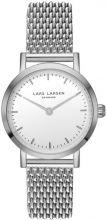 Zegarek Lars Larsen 124SWSM