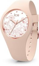 Zegarek Ice-Watch 016663