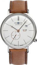 Zegarek Zeppelin 7138-4