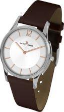 Zegarek Jacques Lemans 1-1851F