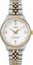Zegarek Timex TW2R69500