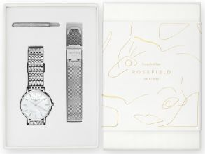 Zegarek Rosefield USST-X187