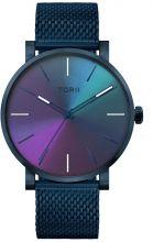 Zegarek Torii N45NG.MN