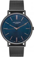 Zegarek Lee Cooper LC07159.090