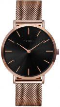 Zegarek Torii R38RM.BR