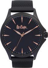 Zegarek Lee Cooper LC06695.650