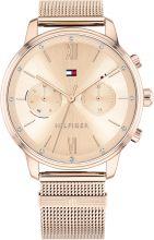 Zegarek Tommy Hilfiger 1782303