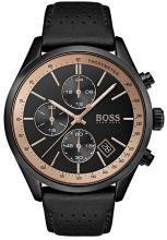 Zegarek Boss 1513550