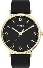 Zegarek Timex TW2U67600                                      %
