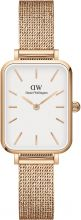 Zegarek Daniel Wellington DW00100431