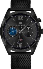 Zegarek Tommy Hilfiger 1791547