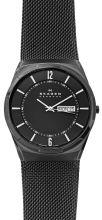 Zegarek Skagen SKW6006                                        %