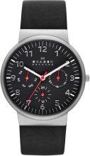 Zegarek Skagen SKW6096