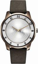 Zegarek Kenzo K0054006