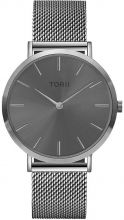 Zegarek Torii S38SM.AS