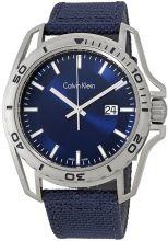 Zegarek Calvin Klein K5Y31UVN