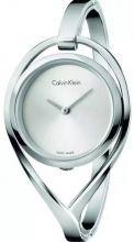 Zegarek Calvin Klein K6L2S116