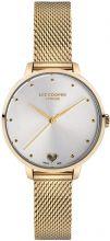 Zegarek Lee Cooper LC07039.130