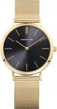 Zegarek Bering 14134-332