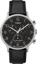 Zegarek Timex TW2R96100