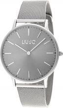 Zegarek LIU:JO TLJ1057