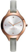 Zegarek Esprit ES109392005                                    %