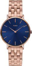 Zegarek Torii R34RB.NR