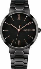 Zegarek Tommy Hilfiger 1781960