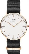 Zegarek Daniel Wellington DW00100259