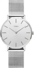 Zegarek Torii W34WS.WW