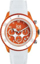 Zegarek Ice-Watch 014221