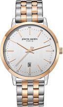 Zegarek Pierre Cardin PC902221F12