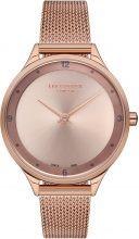 Zegarek Lee Cooper LC07118.410