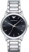 Zegarek Emporio Armani AR2499