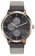 Zegarek Esprit ES108532003                                    %