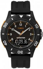 Zegarek Timex TW4B16700