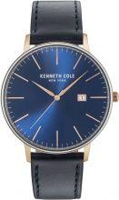 Zegarek Kenneth Cole KC15059004
