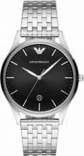Zegarek Emporio Armani AR11286